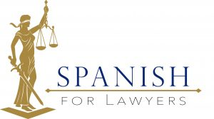 Spanish for Lawyers
